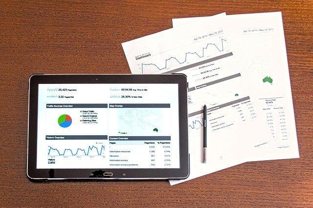 Analisa Kredit : Strategi Efektif Menghadapi Risiko Kredit Bermasalah