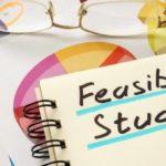 Dua Metode Penghitungan Studi Kelayakan Investasi