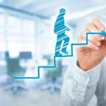 Konsultan Bisnis Dalam Meminimalisir Resiko