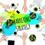 Seberapa Penting Aspek Pasar dan Pemasaran dalam Studi Kelayakan?