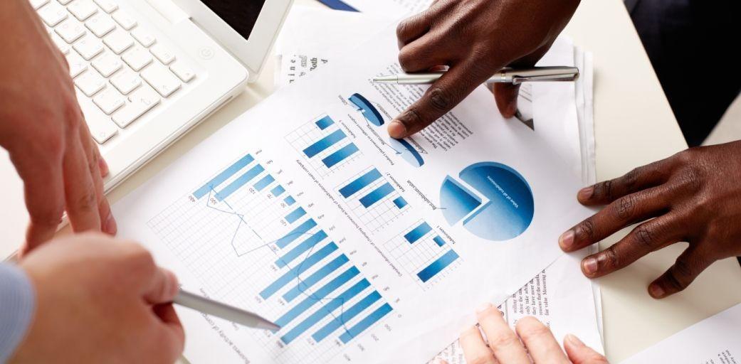 Online Training : Evaluasi Jabatan dan Grading System