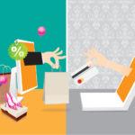 Contoh Hasil Dari Pelatihan Bisnis Online Pada Masa Pandemik