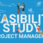 Jasa Studi Kelayakan Dalam Membangun Kerajaan Bisnis