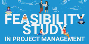 feasibility-study-in-project-management.jpg
