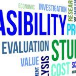 Studi Kelayakan Bisnis Sebagai Analisis Usaha