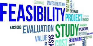 feasibilitystudyban