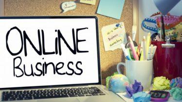 finances-algeria-onlinebusiness-min