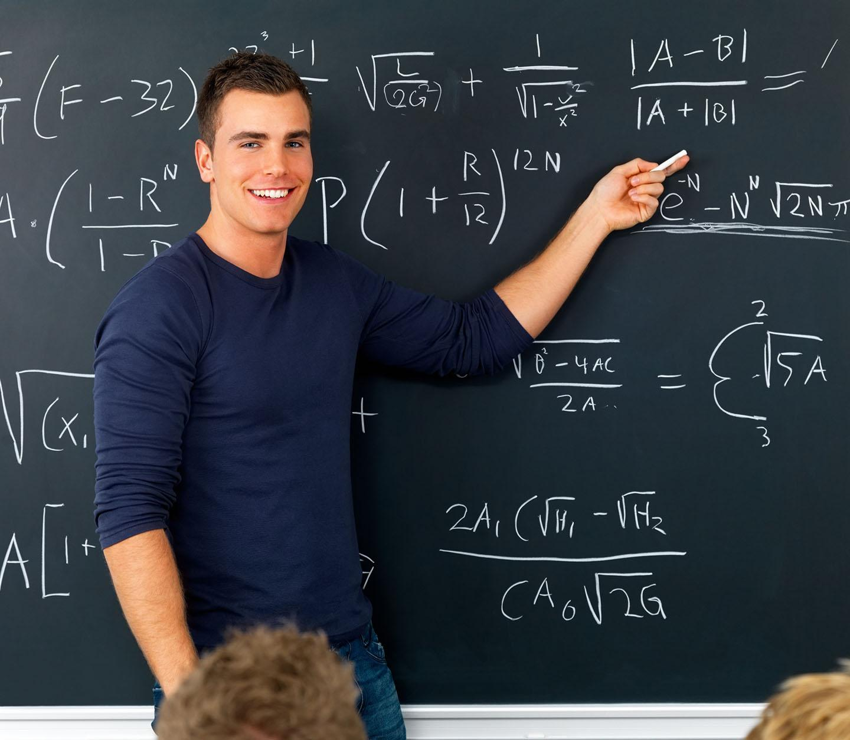 Online Training : Manajemen Compensation & Benefit