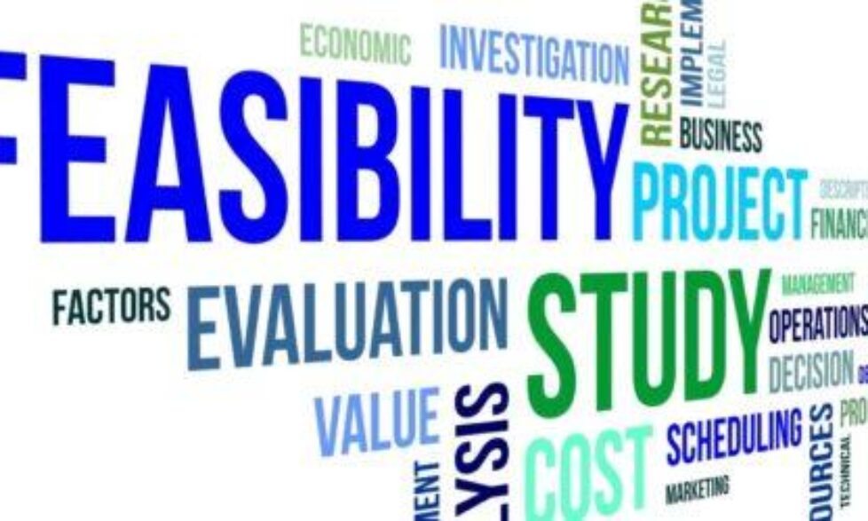 feasibilitystudyban-416x250_8ac45531579ab45642210d1065484086