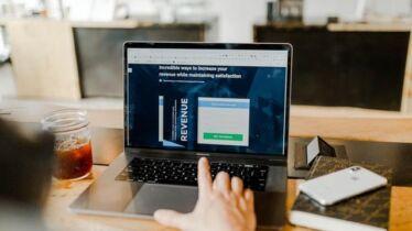 digital marketing dan omset