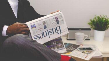 studi kelayakan dan bisnis plan