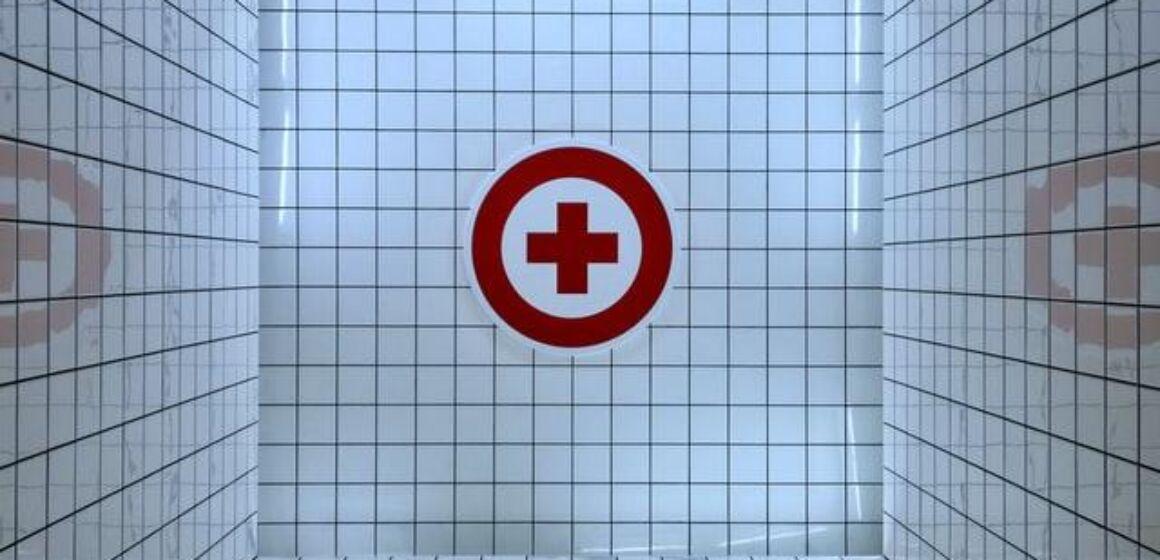 feasibility study rumah sakit