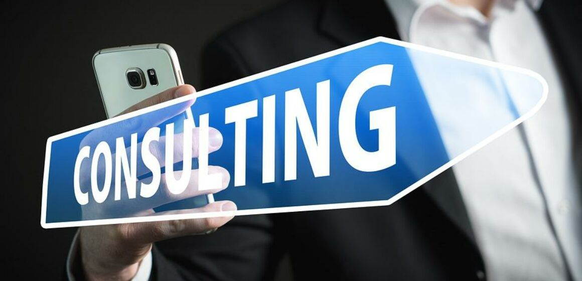 consulting-4877956_960_720